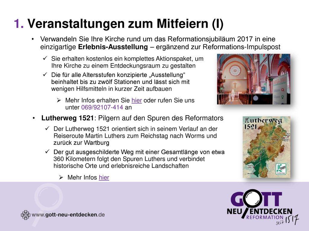 Erfreut Kirche Powerpoint Vorlagen Ideen - Beispielzusammenfassung ...