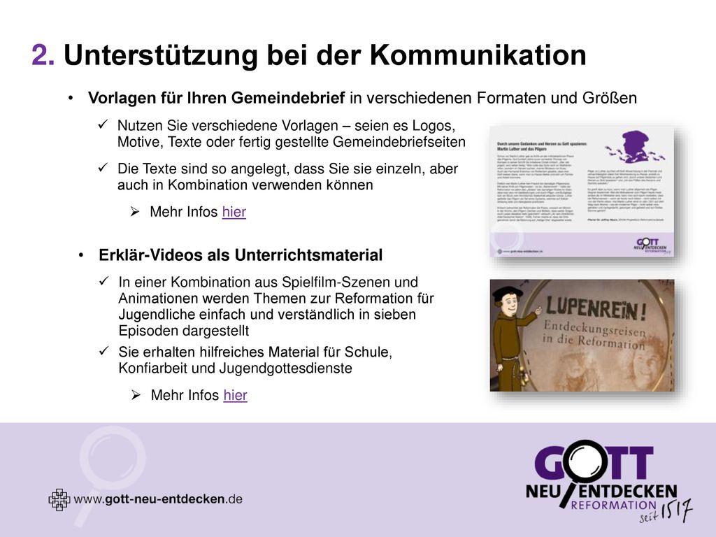 Tolle Powerpoint Themen Und Vorlagen Zeitgenössisch - Beispiel ...