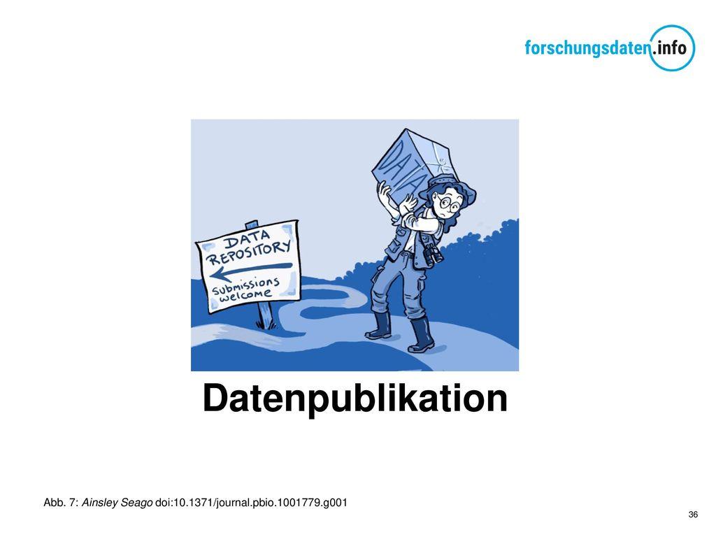 Datenpublikation Abb. 7: Ainsley Seago doi:10.1371/journal.pbio.1001779.g001