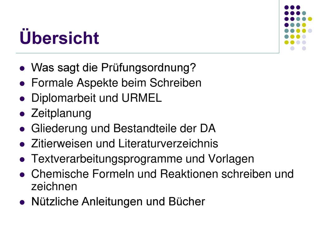 Wunderbar Vorlagen Zum Schreiben Von Büchern Zeitgenössisch ...