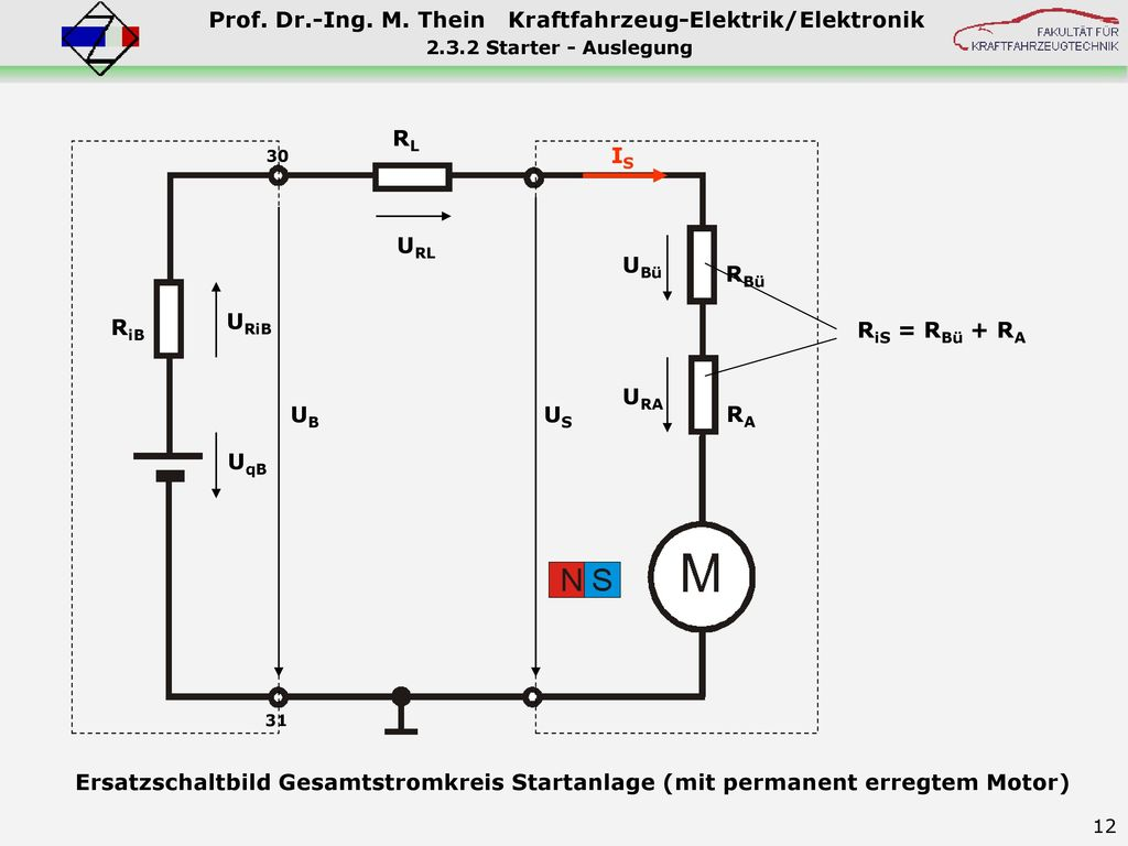 Nett Direkter Drahtlader Fotos - Schaltplan Serie Circuit Collection ...