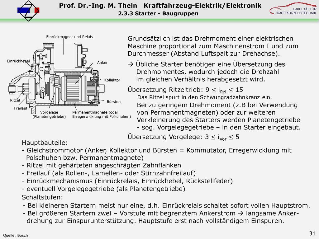 Niedlich Elektrisches Relaisdiagramm Fotos - Elektrische Schaltplan ...