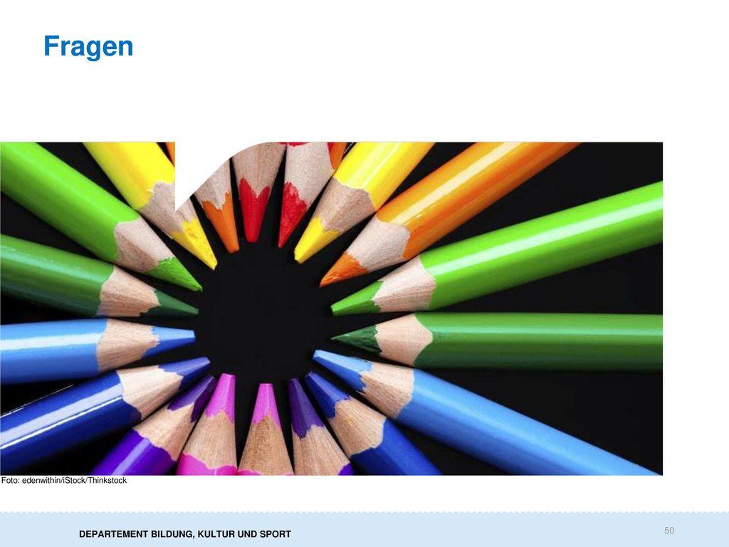 Fragen Wir stellen Ihnen die Folien gerne elektronisch zur Verfügung unter https://www.schulen-aargau.ch/kanton/projekte/lehrplan_21.