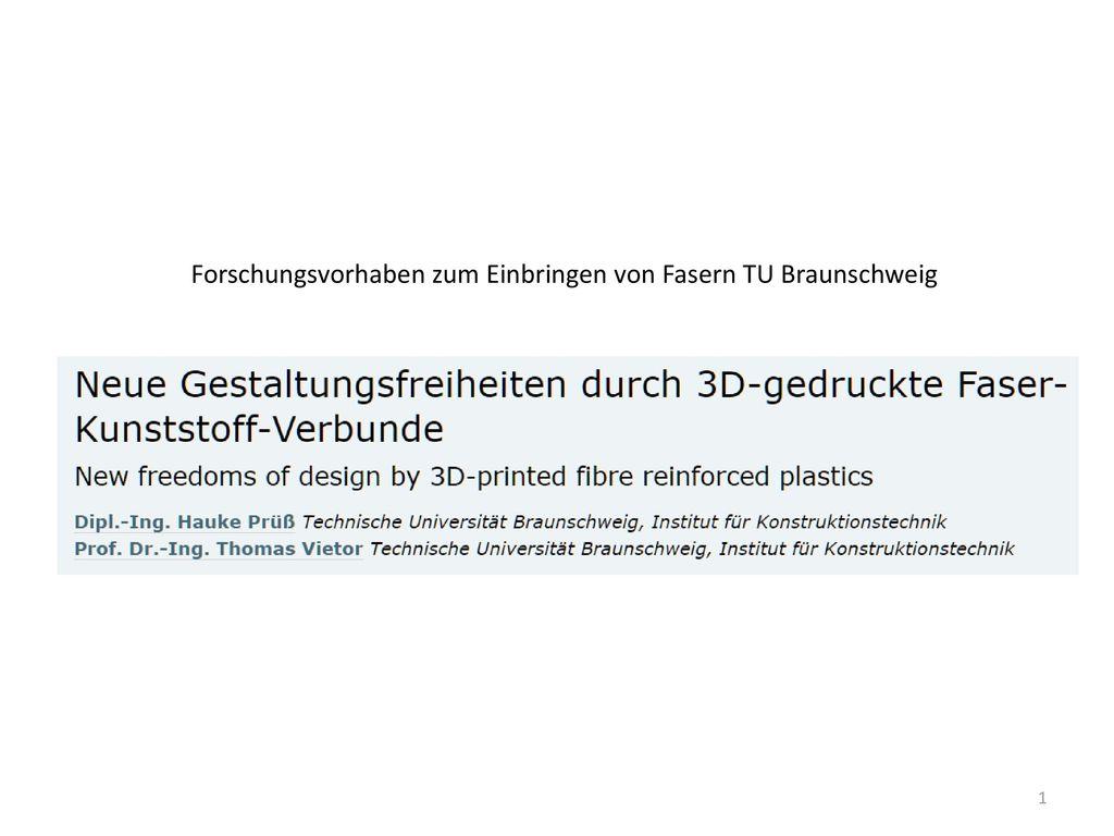Großartig Lieferantenrisikomanagement Fortsetzen Fotos - Entry Level ...