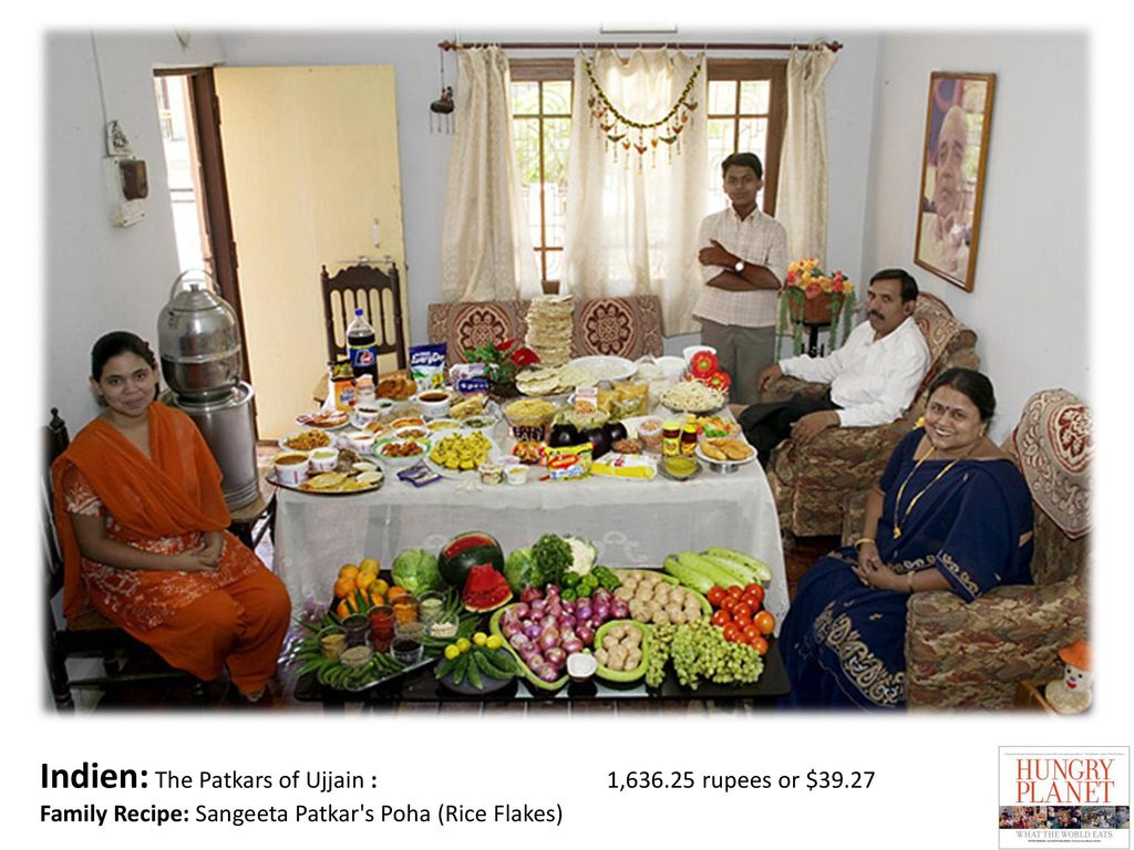 Indien: The Patkars of Ujjain : 1,636.25 rupees or $39.27