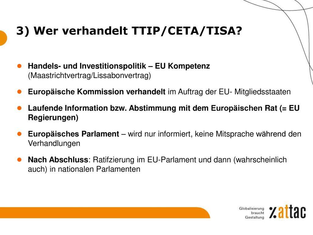 Außenhandel Österreich ist stark konzentriert