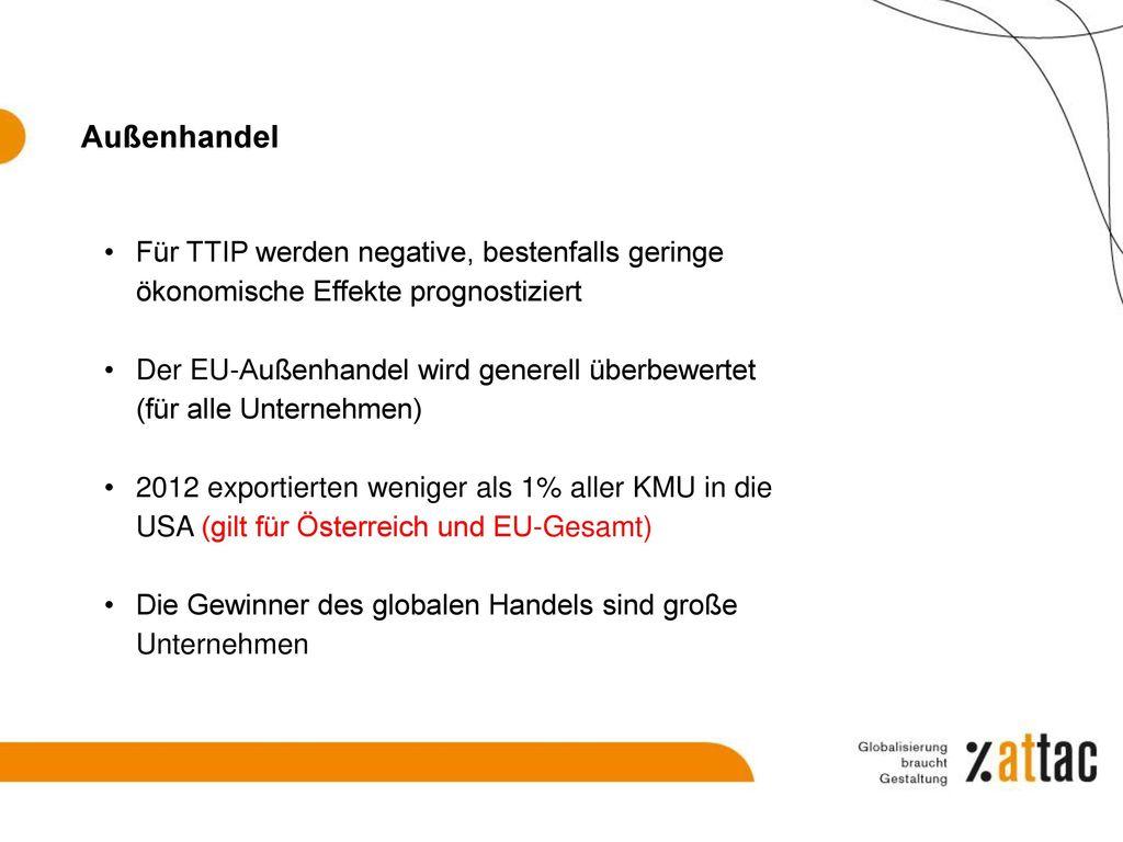 Ö Waren-Exporte 2014 (128,1 Mrd. €)