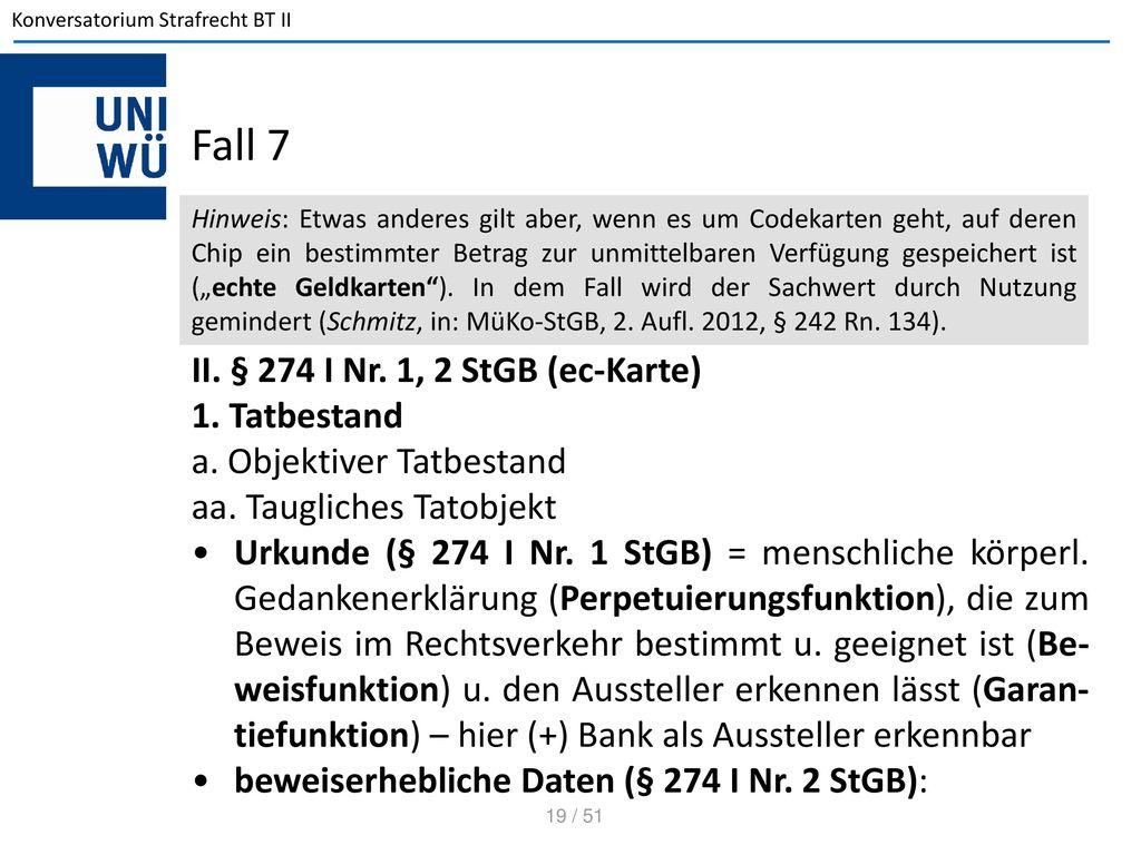 Fein Schönke Schröder Strafgesetzbuch Ideen - Die Designideen für ...