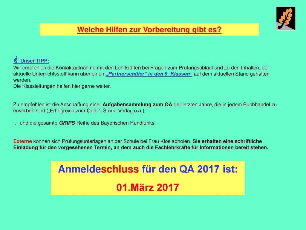 Gemütlich Qa Wird Fortgesetzt Galerie - Beispiel Business Lebenslauf ...
