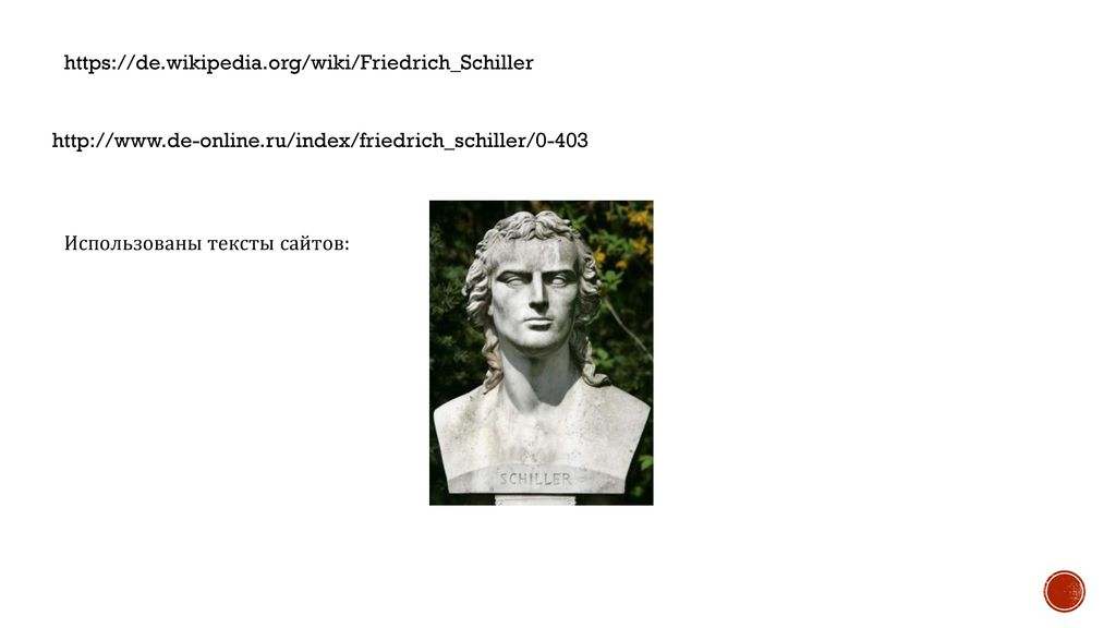 https://de.wikipedia.org/wiki/Friedrich_Schiller