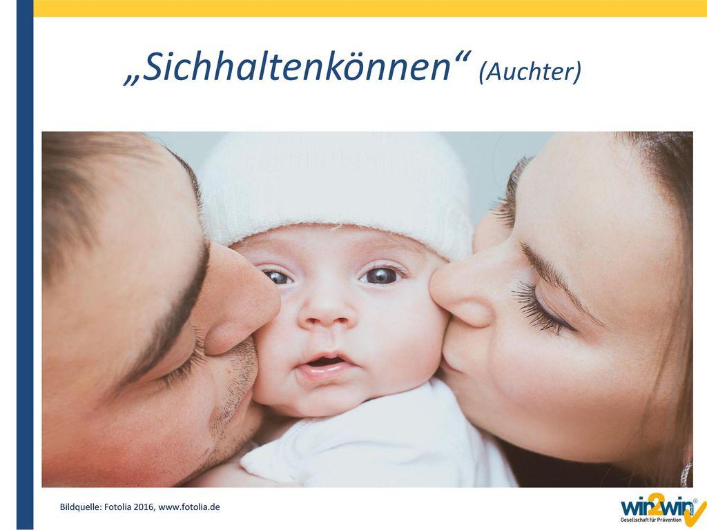 """""""Sichhaltenkönnen (Auchter)"""