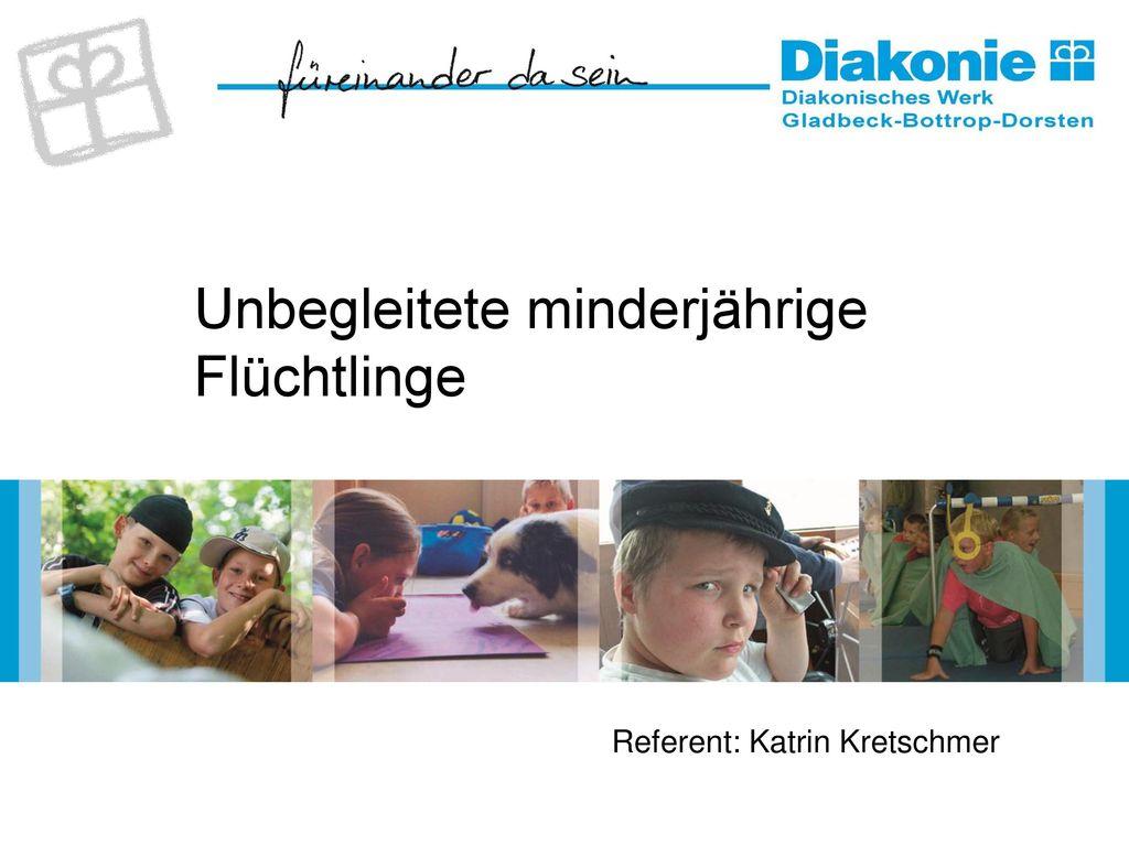 11.08.2008, Diakonisches Werk Gladbeck-Bottrop-Dorsten