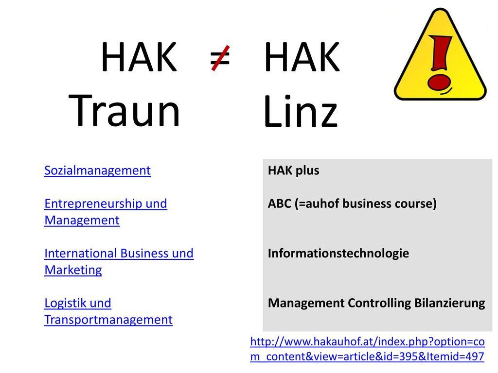 http://www.abc.berufsbildendeschulen.at/de/news.asp