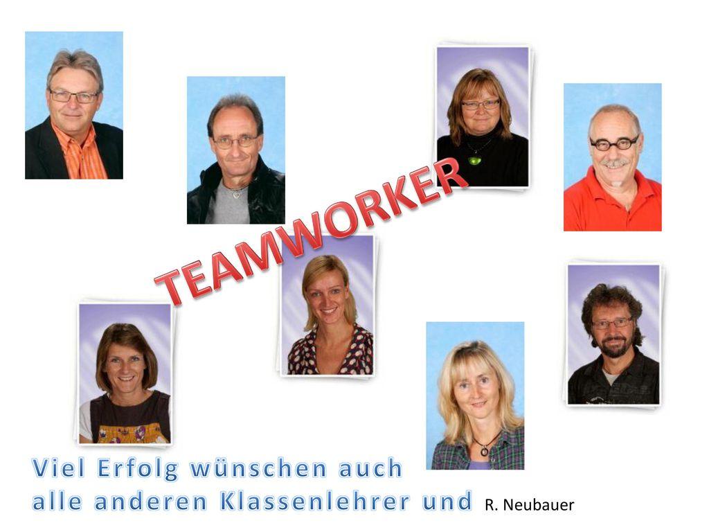 Traun Linz HAK = HAK Sozialmanagement Entrepreneurship und Management