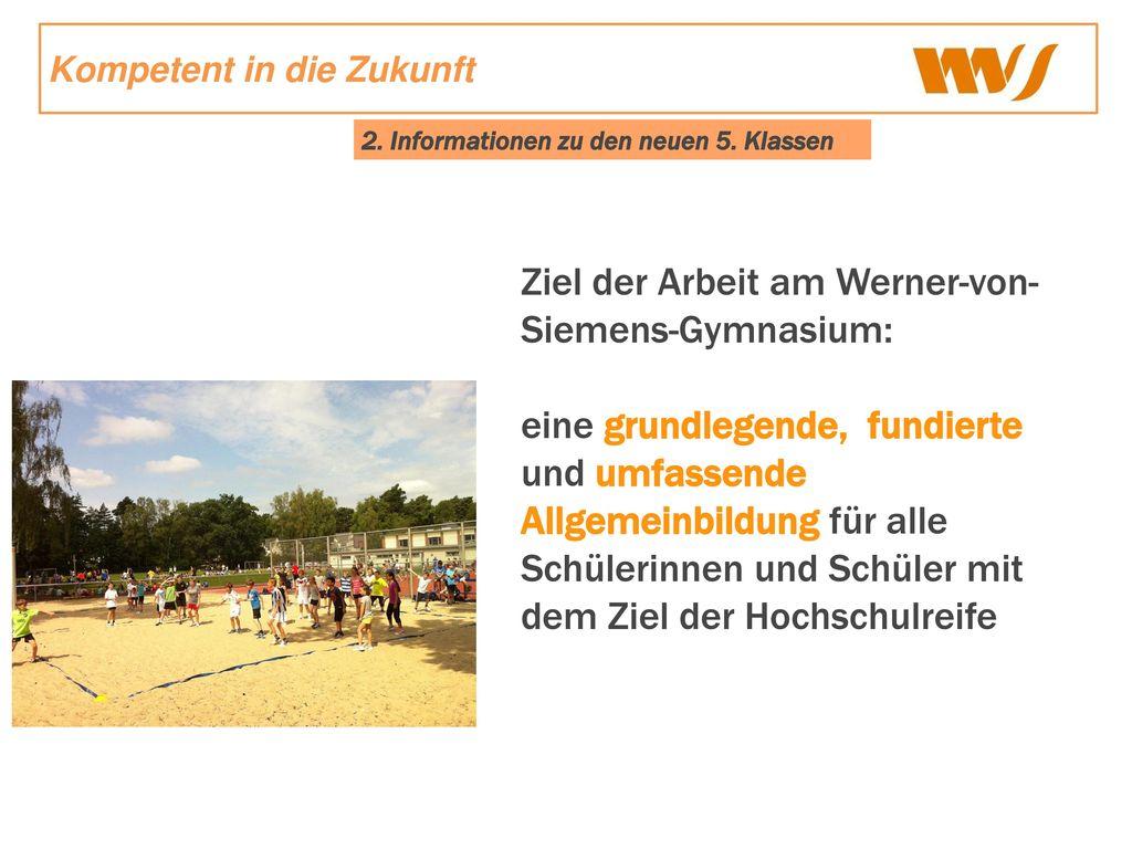 Abitur 2014: 144 Prüflinge, 100% Abitur bestanden