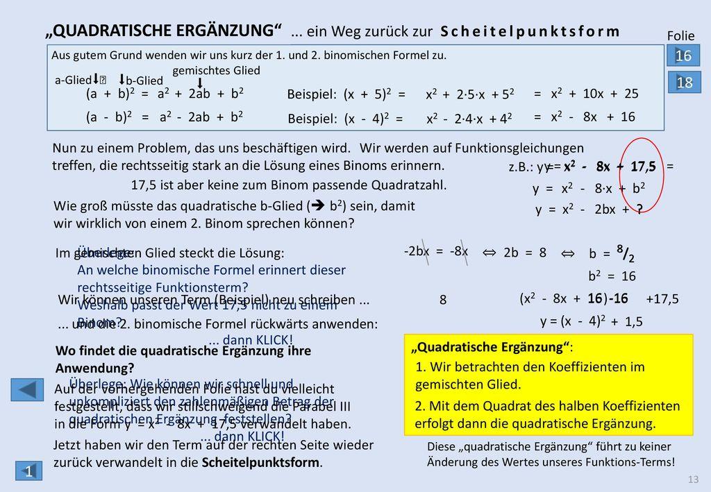 Ziemlich Mehrschritt Gleichungen Arbeitsblatt Ideen - Gemischte ...