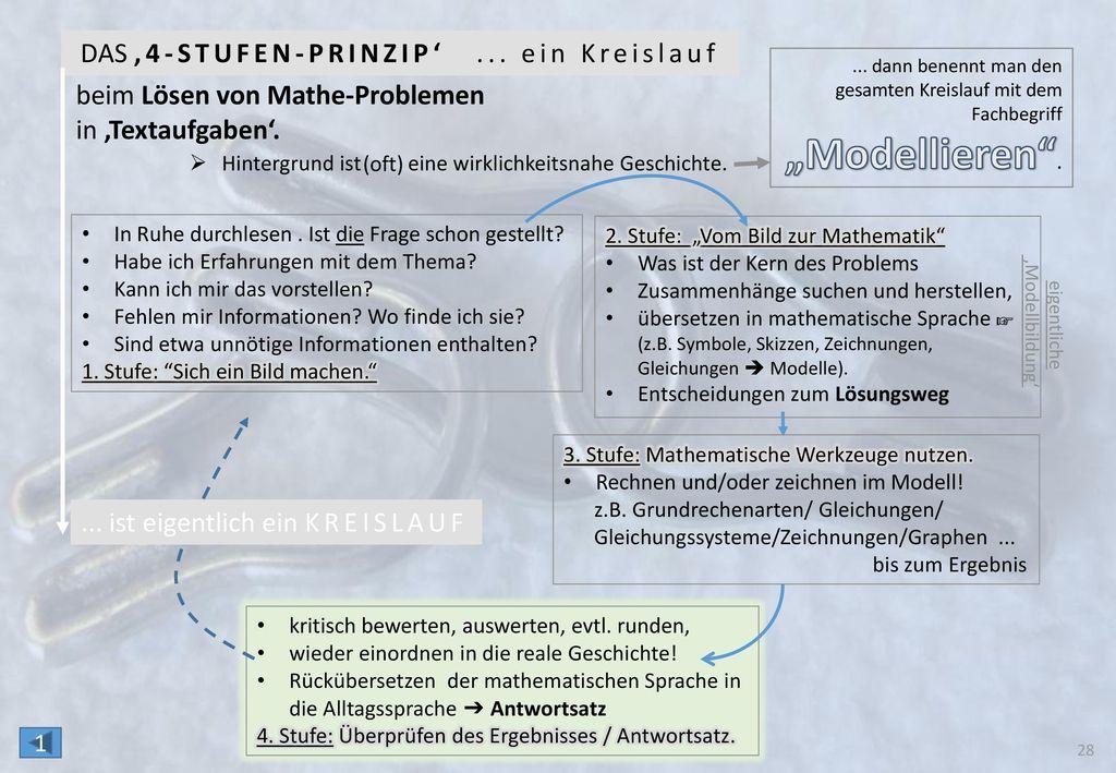 Niedlich Mathe übersetzungen Arbeitsblatt Fotos - Mathematik ...