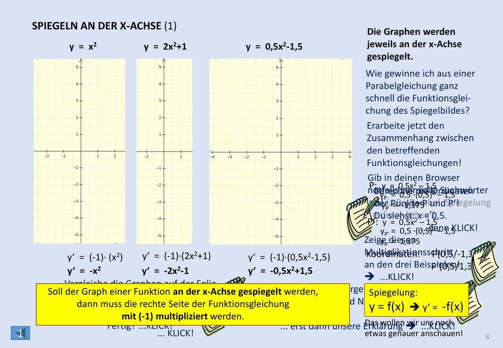 Tolle Analyse Graphen Arbeitsblatt Fotos - Mathe Arbeitsblatt ...