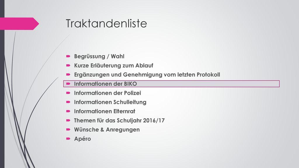 Sibylle Grau Beruf: Senior Projektleiterin Geburtsdatum: 12.03.1978