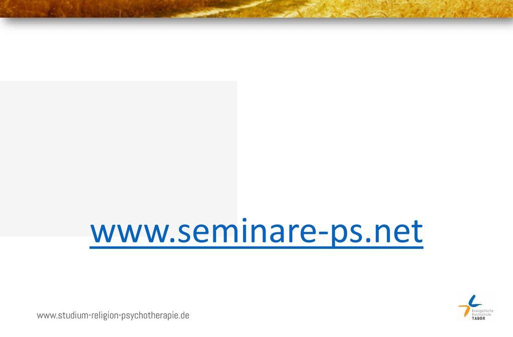 www.seminare-ps.net