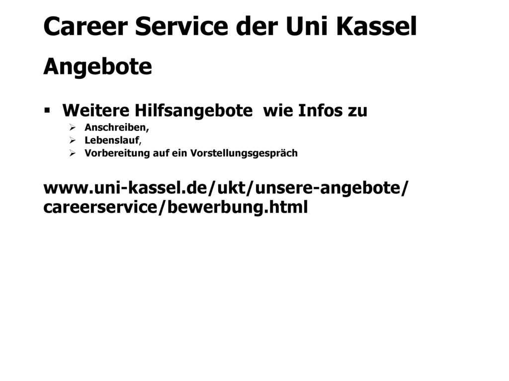 Nett Lebenslauf Vorbereitung Ppt Bilder - Entry Level Resume ...