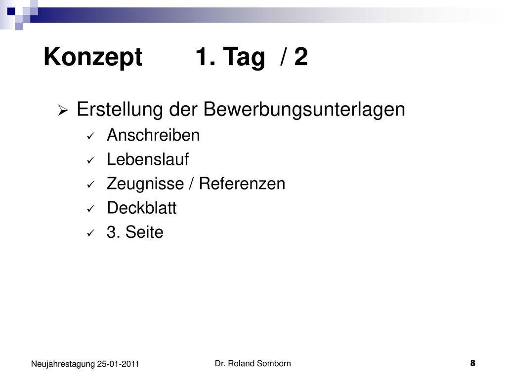 Charmant Referenzen Mit Lebenslauf Angeben Bilder - Entry Level ...