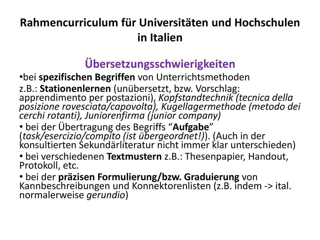 Fein Powerpoint Vorlagen Für Universitäten Galerie - Beispiel ...