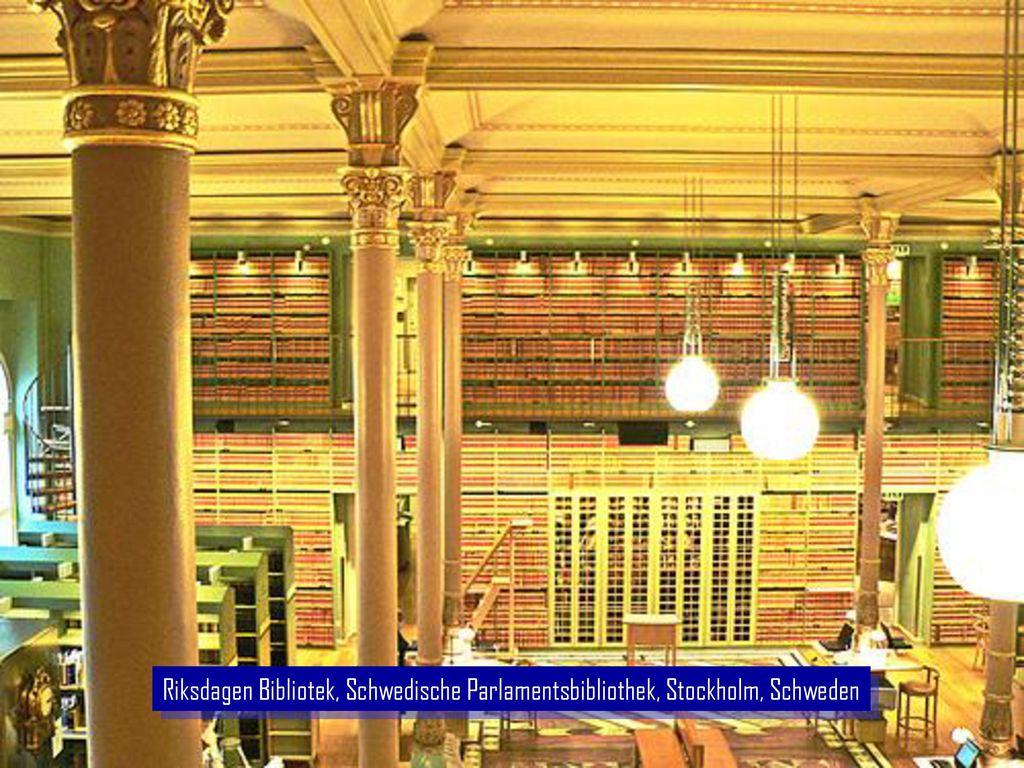 Die Renaissance des Wissensmanagements