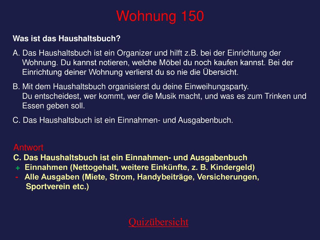 kautionszahlung mietwohnung mahnung