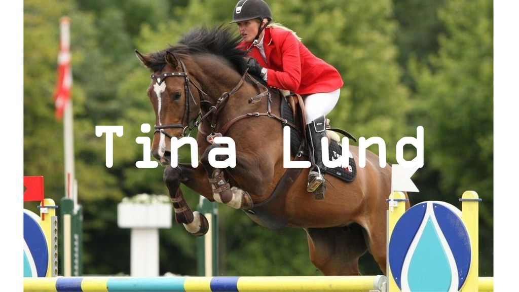 Tina Lund