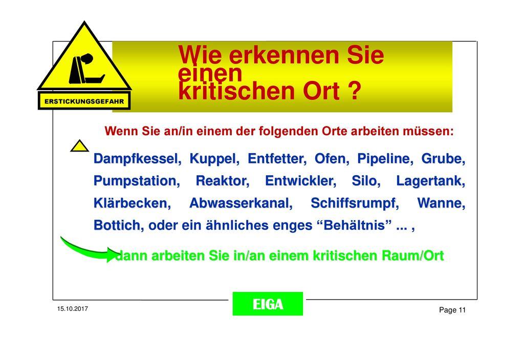 Charmant Heißwasserkessel Wie Sie Arbeiten Ideen - Elektrische ...