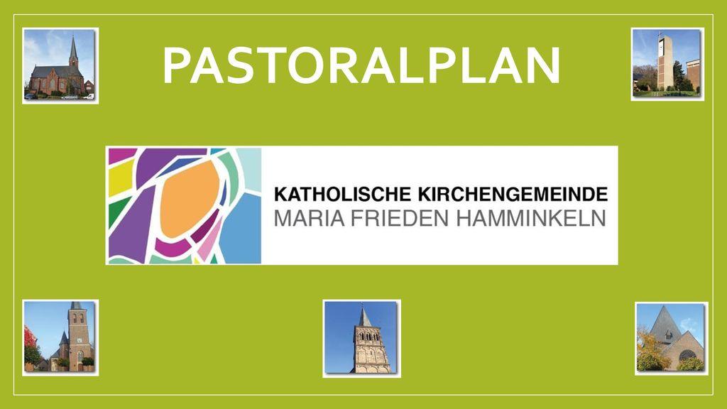 Pastoralplan