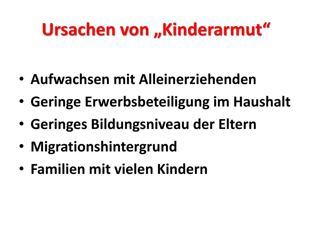 Kinder im SGB II-Bezug nach Altersgruppen (12/2015)
