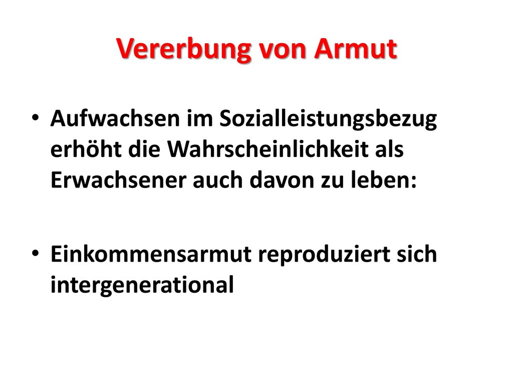 """Ausweg: BuT Seit 2011: """"Bürokratisches Monster"""