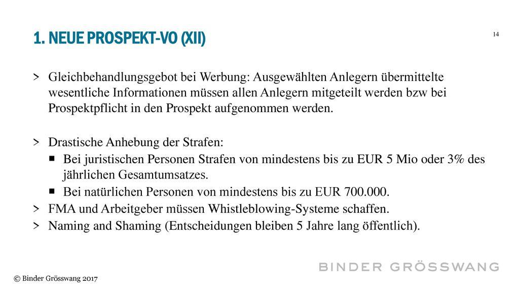 1. Neue Prospekt-vo (XII)