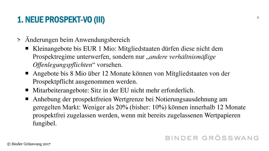 1. Neue Prospekt-vo (III)
