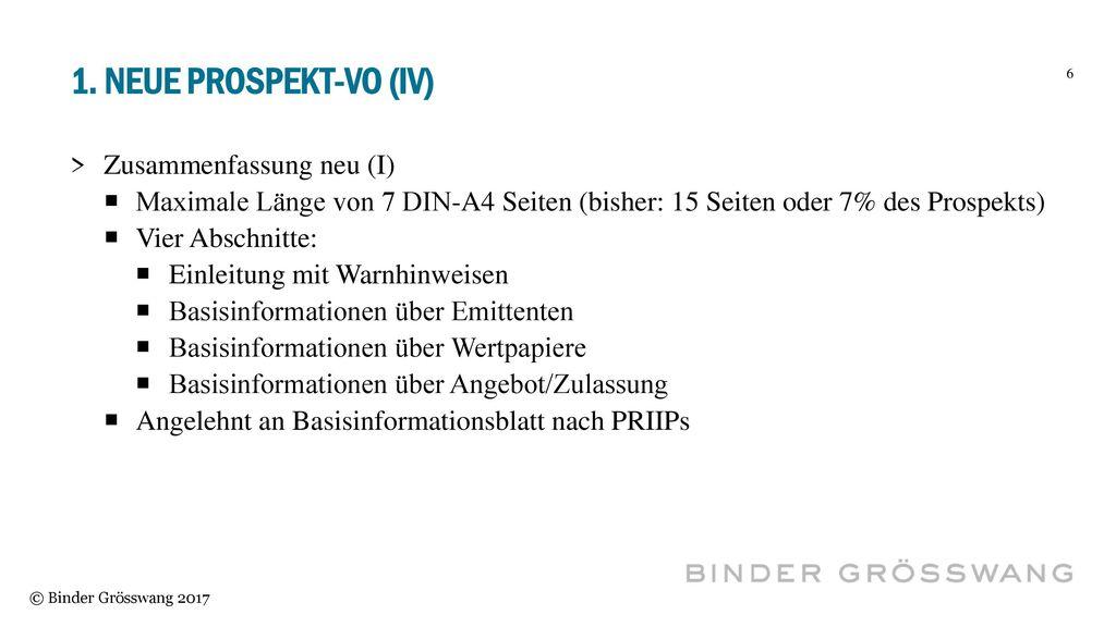 1. Neue Prospekt-vo (IV) Zusammenfassung neu (I)