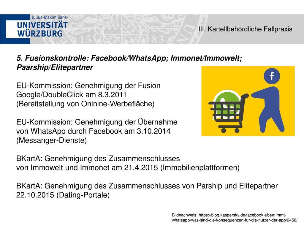 EU-Kommission: Genehmigung der Fusion Google/DoubleClick am 8.3.2011