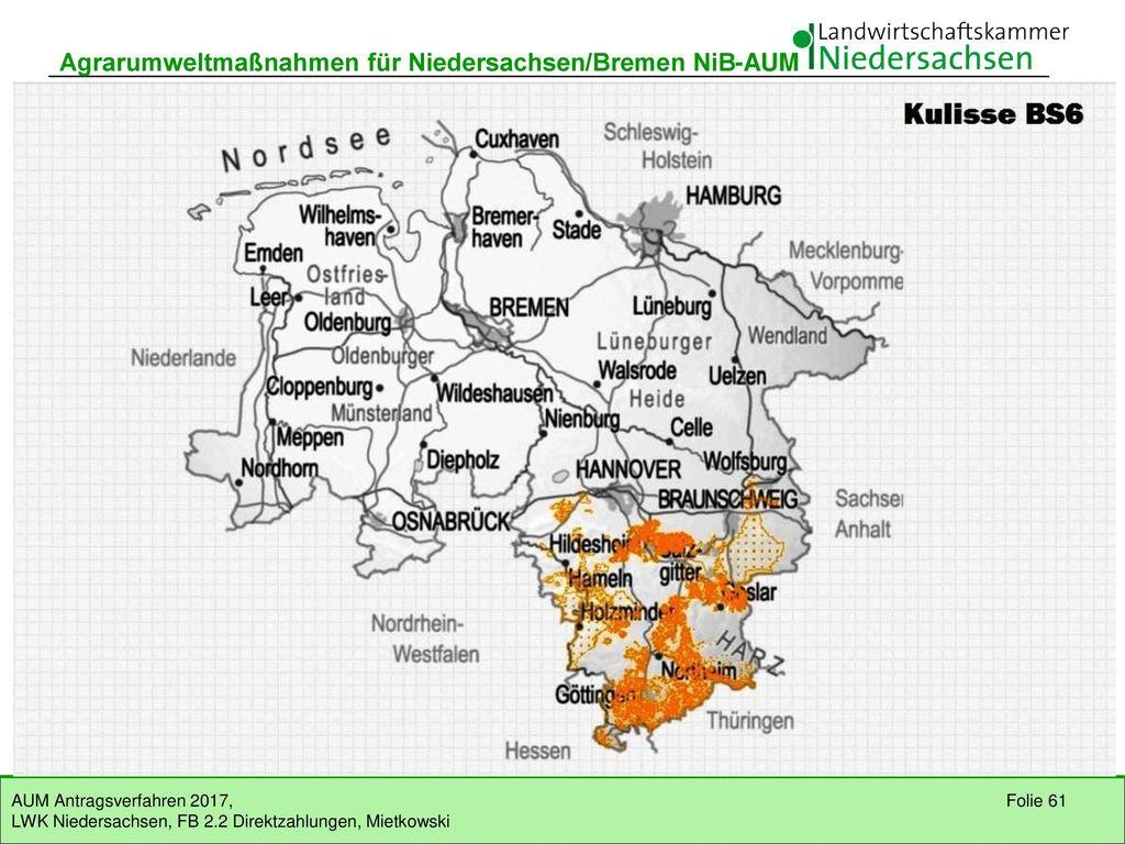 BS6 Mehrjährige Schonstreifen für den Rotmilan (EFN)
