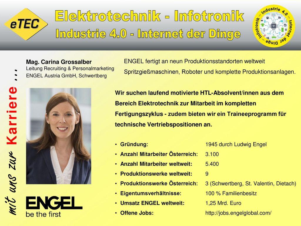 ENGEL fertigt an neun Produktionsstandorten weltweit Spritzgießmaschinen, Roboter und komplette Produktionsanlagen.