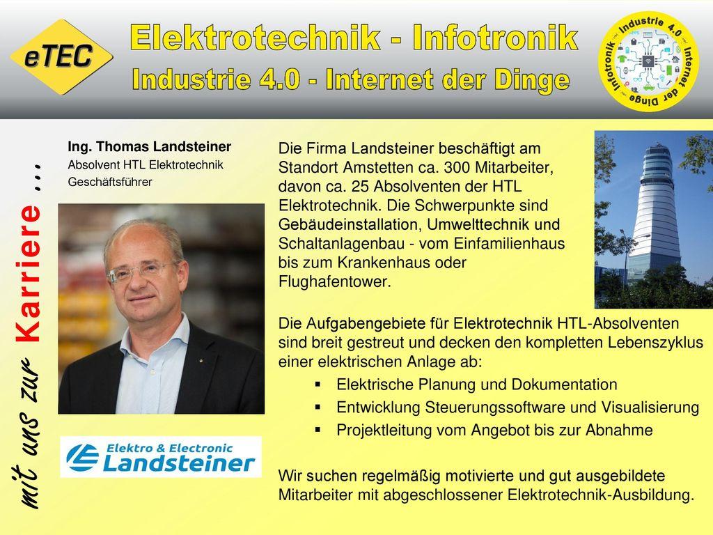 Ing. Thomas Landsteiner