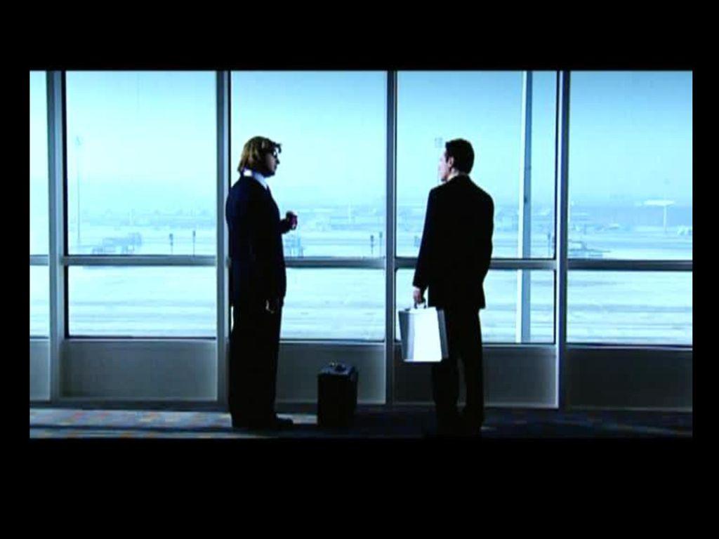 %pre | this talk Business-Kasper