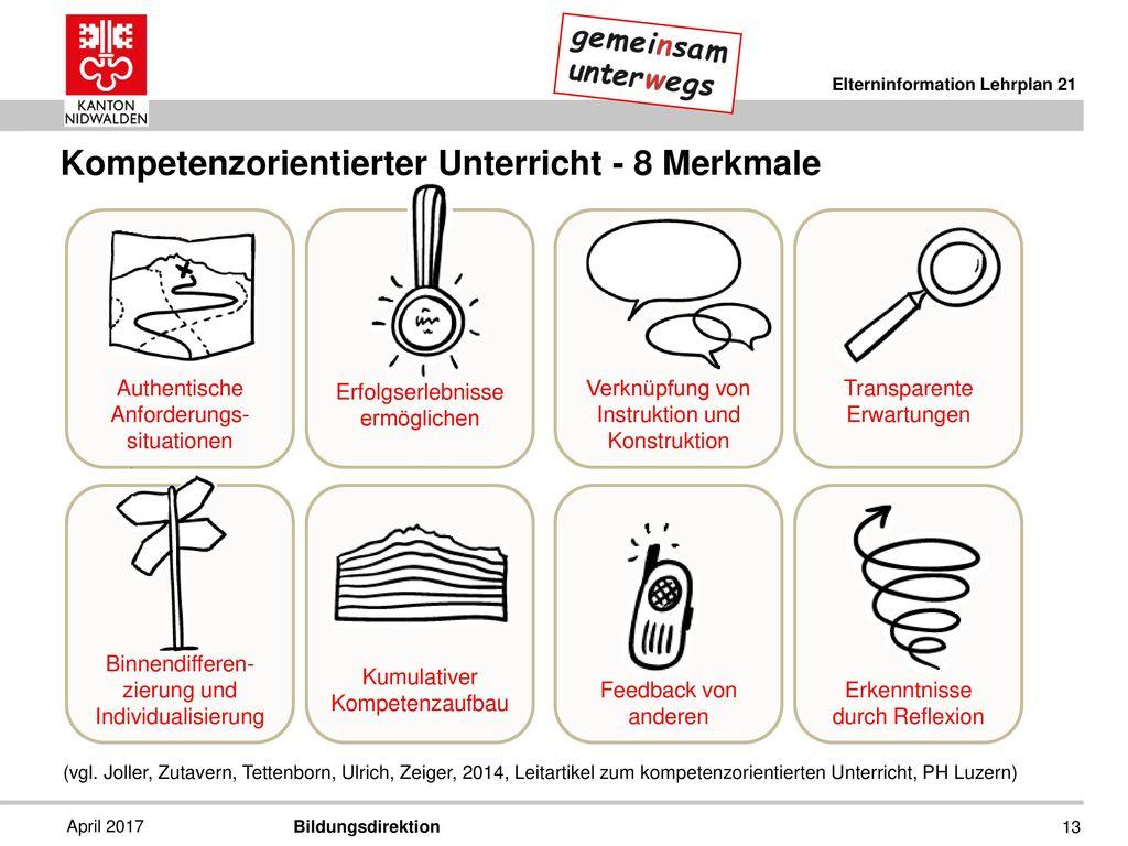 Ungewöhnlich Additionen Und Subtraktionen Arbeitsblatt Galerie ...
