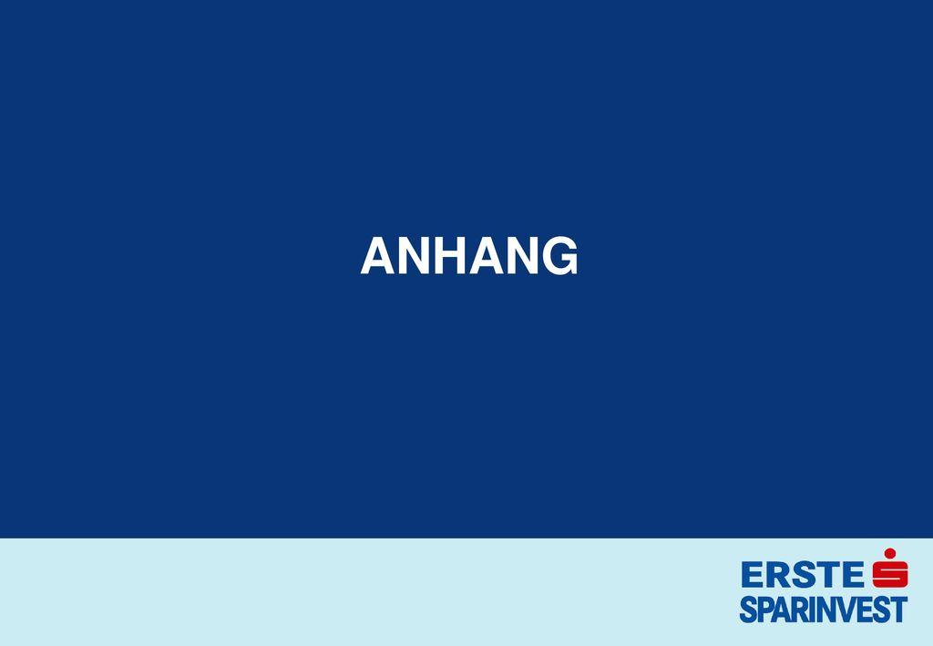 ANHANG