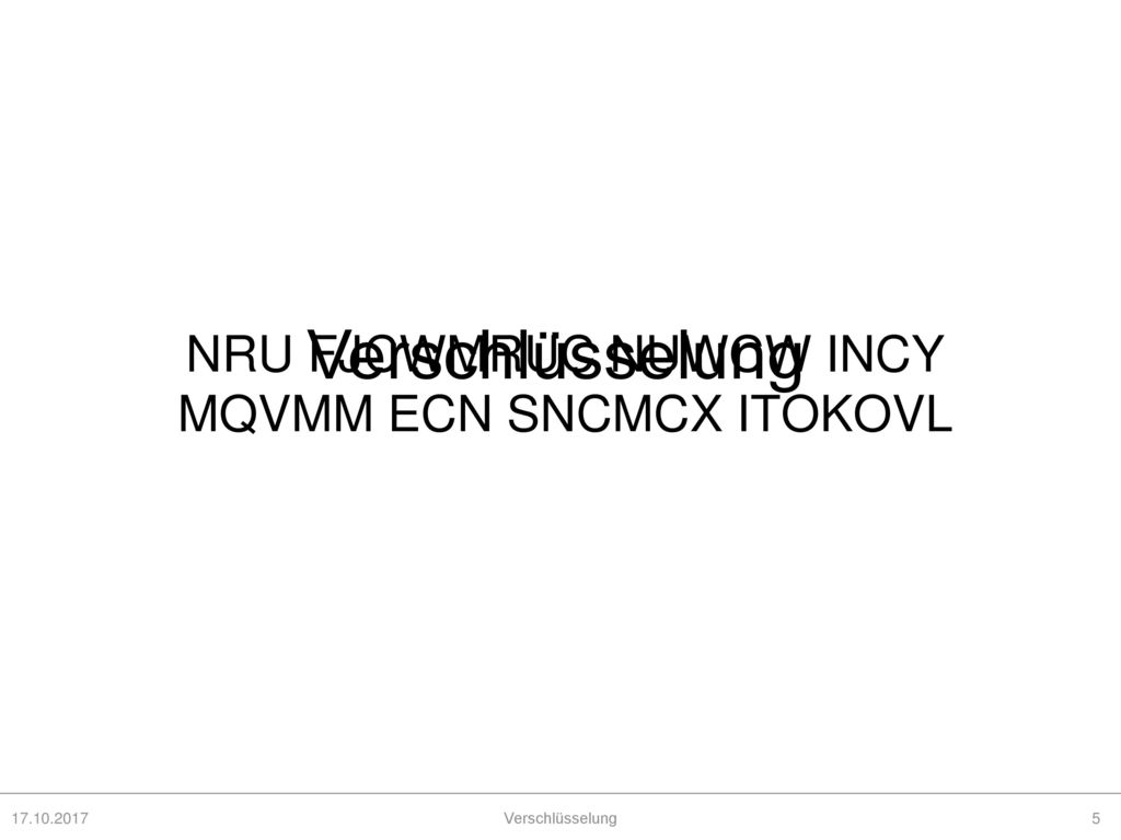 NRU FJCWMRUC NUWCW INCY MQVMM ECN SNCMCX ITOKOVL