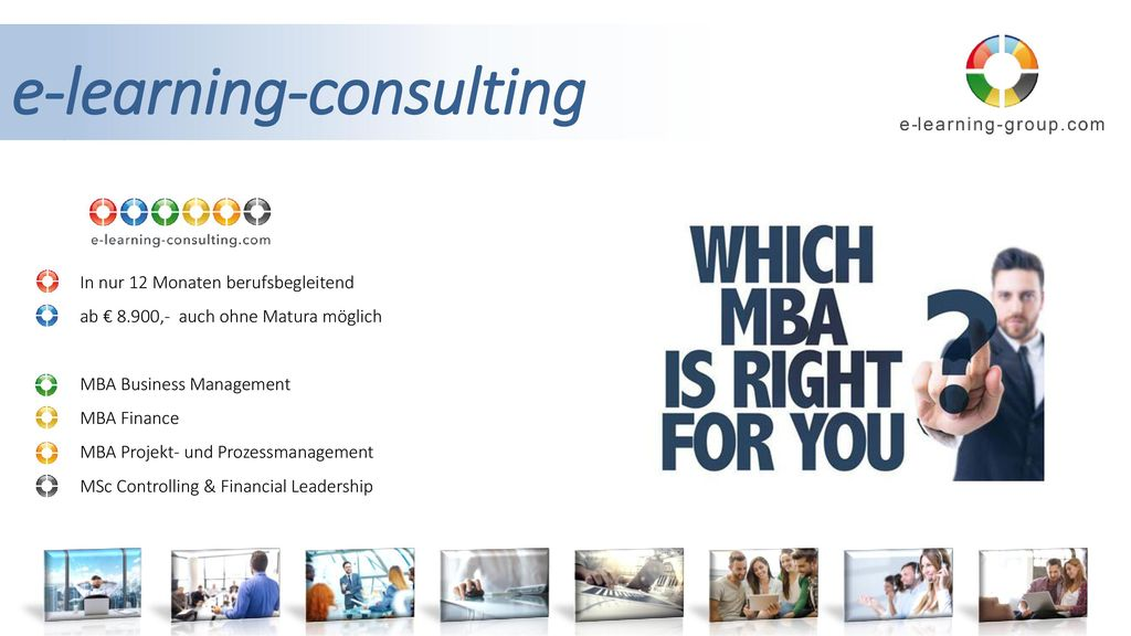 e-learning-consulting