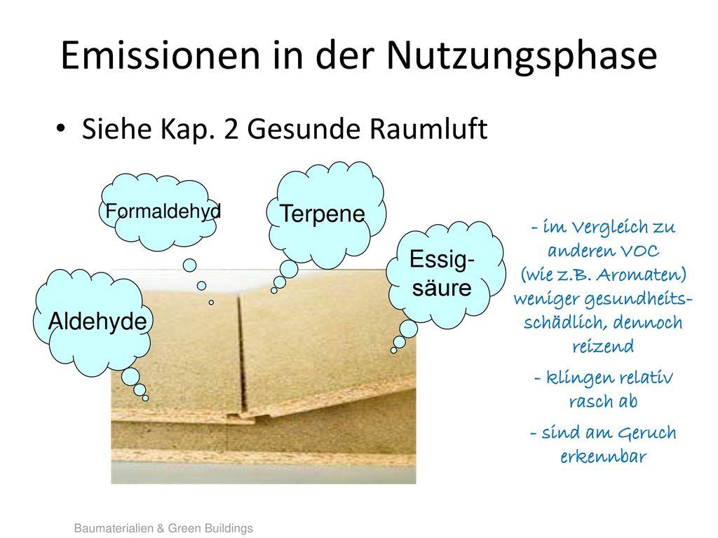 Sperrholzplatten Furniersperrholzplatten (FU): verleimte Furniere