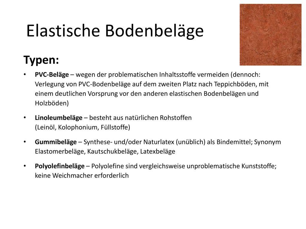 PVC Recyclingrate (Deutschland)