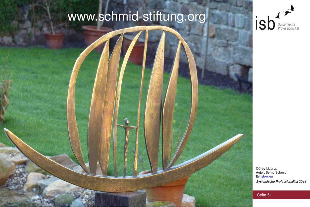 www.schmid-stiftung.org