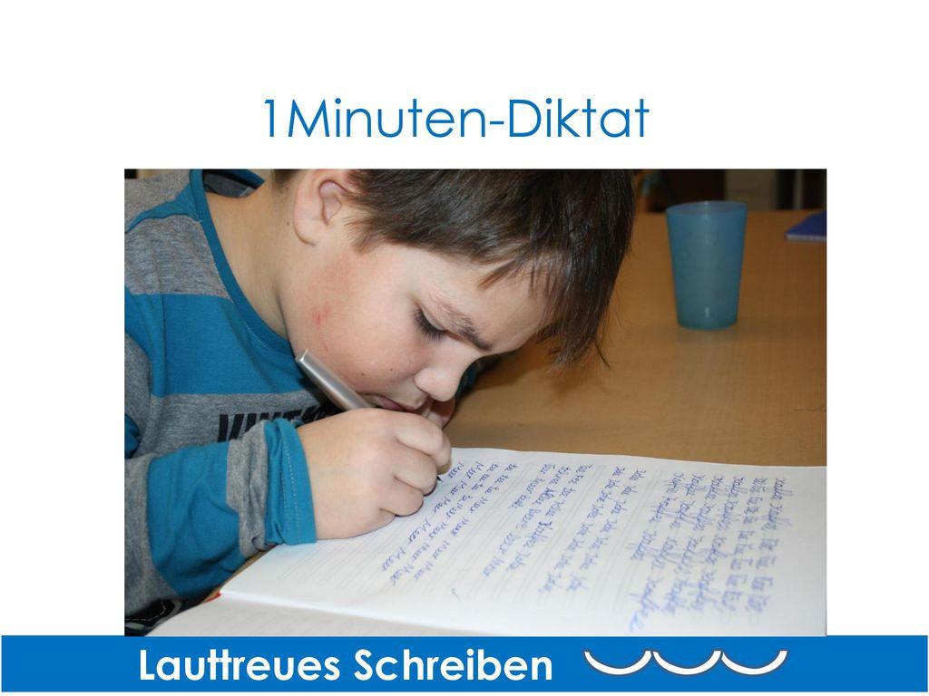 Lautgetreue Lese-Rechtschreibförderung Carola Reuter-Liehr